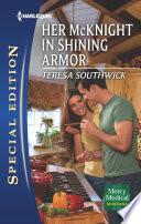 Her Mcknight In Shining Armor
