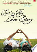 That s My Love Story