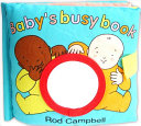 Baby s Busy Book