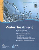 Water Treatment  Grades 3 and 4 WSO