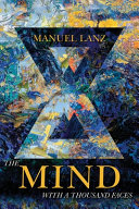 The Mind With A Thousand Faces