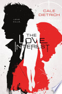 The Love Interest Book PDF