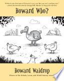 howard who