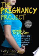 The Pregnancy Project Free download PDF and Read online