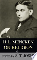 H  L  Mencken on Religion