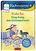 King Kong  das Gl  cksschwein