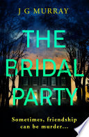 The Bridal Party Book PDF
