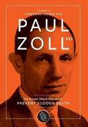 Paul Zoll MD