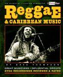 Reggae   Caribbean Music