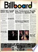 Jun 22, 1974