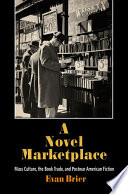 A Novel Marketplace