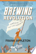 Brewing Revolution