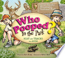 Who Pooped in the Park