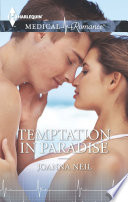 Temptation in Paradise Pdf/ePub eBook
