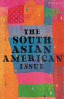 Chicago Quarterly Review Vol 24