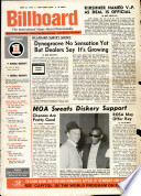 Apr 27, 1963