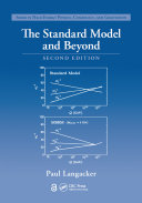 The Standard Model and Beyond, Second Edition