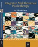 Integrative Multitheoretical Psychotherapy