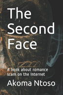 The Second Face Book PDF