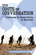 Book The Costs of Conversation