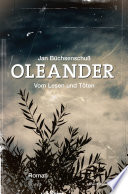 Oleander Vom Lesen Und T Ten