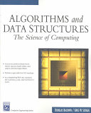 Algorithms   Data Structures  The Science Of Computing