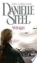 Ebook Wings Epub Danielle Steel Apps Read Mobile