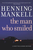 The Man who Smiled