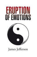 download ebook eruption of emotions pdf epub