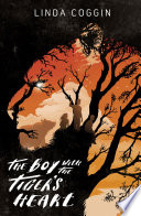 The Boy with the Tiger s Heart Book PDF