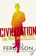 Civilization : was home to dazzling civilizations. so how did...