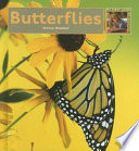 Butterflies Relationships To Humans