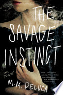 The Savage Instinct Book PDF