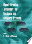 Object oriented Technology for Database and Software Systems