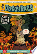 Doggybags - Fresh flesh & hot chrome