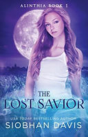 The Lost Savior Book PDF