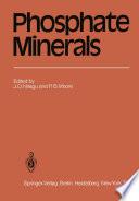 Phosphate Minerals