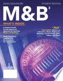 M B 3