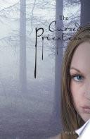 the cursed priestess