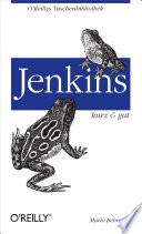 Jenkins kurz   gut