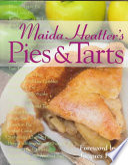 Maida Heatter s Pies and Tarts