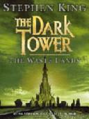 download ebook the waste lands pdf epub