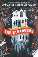 Greystone Secrets 1 The Strangers