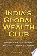 India s Global Wealth Club