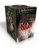 The Complete Rot & Ruin Collection : and life. all five books in the action-packed...