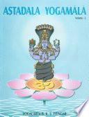 Astadala Yogamala Collected Works Volume 5