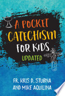 A Pocket Catechism for Kids  Updated