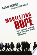 Mobilizing Hope