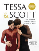 download ebook tessa and scott pdf epub