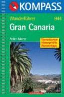 Gran Canaria  Wanderf  hrer